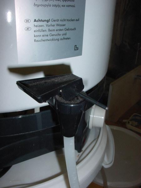 suppegryde 10 liter